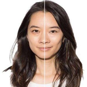 dr brandt Makeup - Dr Brandt depuffing eye gel